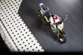 bmw-concept-stunt-g-310-official-pics (1)