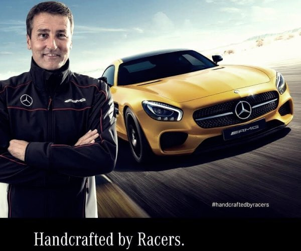 mercedes-amg-gt-s-india-launch
