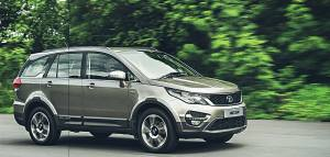 tata-hexa-images-front-angle-action-shot