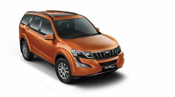 best suv in india under 15 lakhs price, specs, images mahindra-xuv500