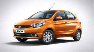 2016-tata-zica-review-images