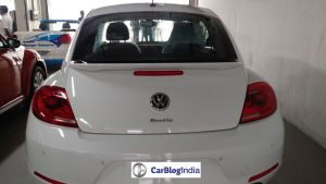new-volkswagen-beetle-india- white-rear