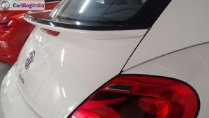 new-volkswagen-beetle-india- rear-spoiler