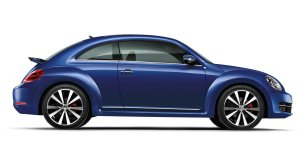 new-volkswagen-beetle-india-official-pics- (3)