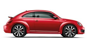 new-volkswagen-beetle-india-official-pics- (4)
