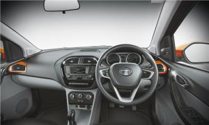 2016-tata-zica-interiors-official-images