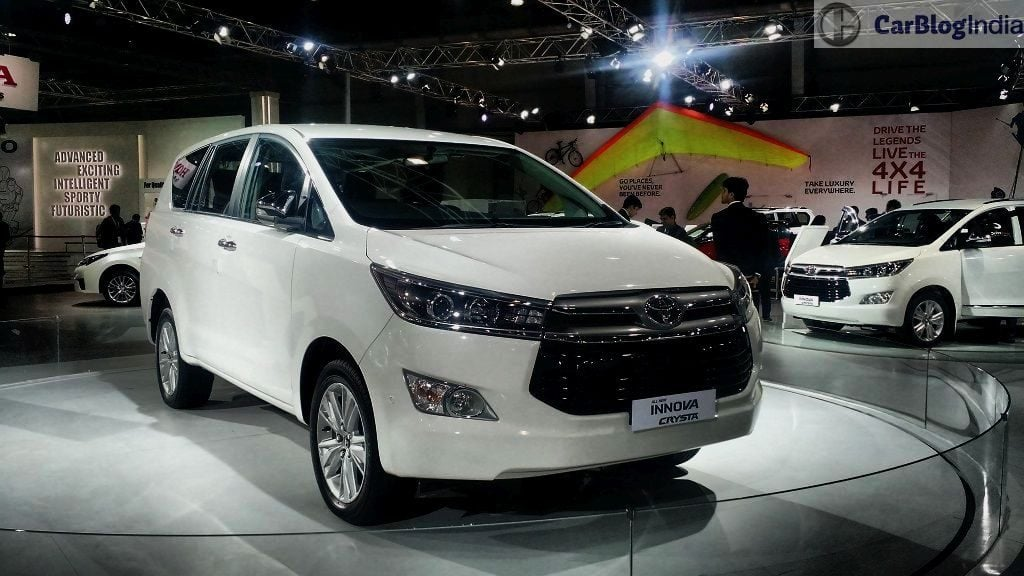 all new kijang innova q diesel ukuran wiper grand avanza 2016 toyota crysta launch price specifications images in india