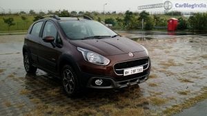 fiat-avventura-abarth-test-drive-review-pics-front-angle
