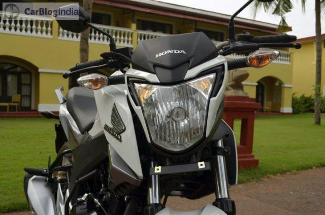 Best 150cc Bikes in India