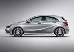 mercedes-benz-a-class-facelift-official-images- (10)
