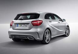 mercedes-benz-a-class-facelift-official-images- (11)