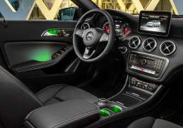 mercedes-benz-a-class-facelift-official-images- (4)