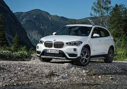 2016-bmw-x1-official-images- (4)