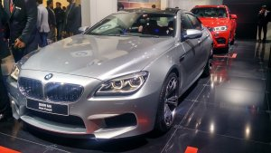 bmw-m6-gran-coupe-auto-expo-2016