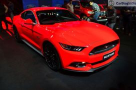 ford-mustang-india-launch- (10)