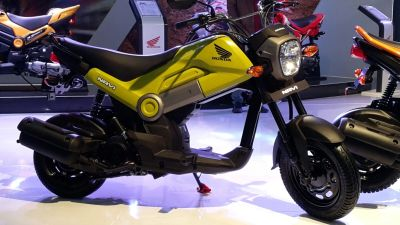 best bikes at auto expo 2016