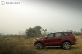 new ford endeavour review photos design (1)