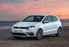 volkswagen-polo-gti-official-images (1)