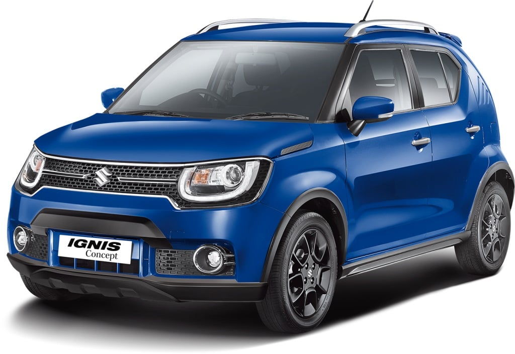 new car releases this yearNew Car Launches India 2016  Upcoming Cars in India 2016