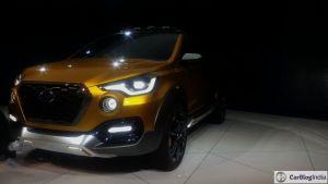 datsun-go-cross-concept-images-auto-expo-2016-front-angle-2