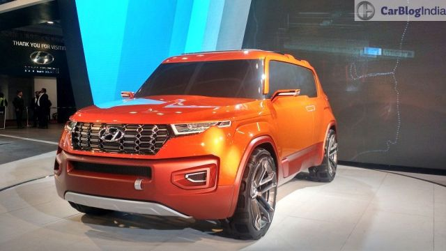 Upcoming SUV Cars in India below 10 lakhs launch date, price hyundai compact suv