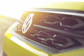 volkswagen-polo-suv-2018-t-cross-front-grille