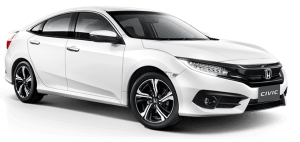 2016 honda civic thailand official images 3