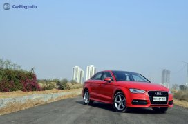 audi-a3-test-drive-review-images-front-angle
