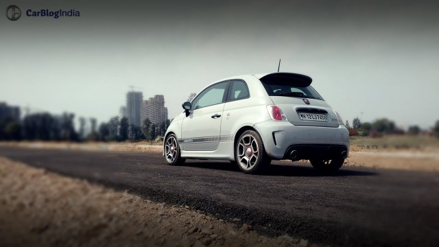 fiat-595-abarth-competizione-review-images-rear-angle