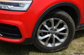 2015 audi q3 test drive review images alloy