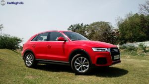 2015 audi q3 test drive review images side angle-2