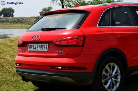 2015 audi q3 test drive review images tail