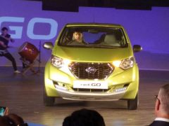 2016-datsun-redi-go-green-front-images