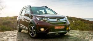 2016 honda brv india official images (10)