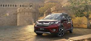 2016 honda brv india official images (12)