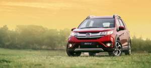 2016 honda brv india official images (23)