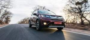 2016 honda brv india official images (7)