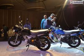 2016 yamaha saluto rx launch images (2)