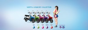 New-TVS-Scooty-Pep-Plus-2016-All-Colours-Official-2
