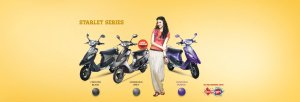 New-TVS-Scooty-Pep-Plus-2016-All-Colours-Official