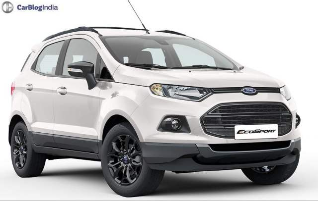 fuel efficient suv cars  india  mileage suvs price mileage