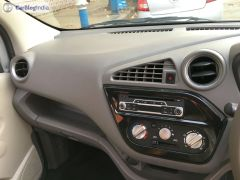 datsun-redi-go-test-drive-review-images- (102)