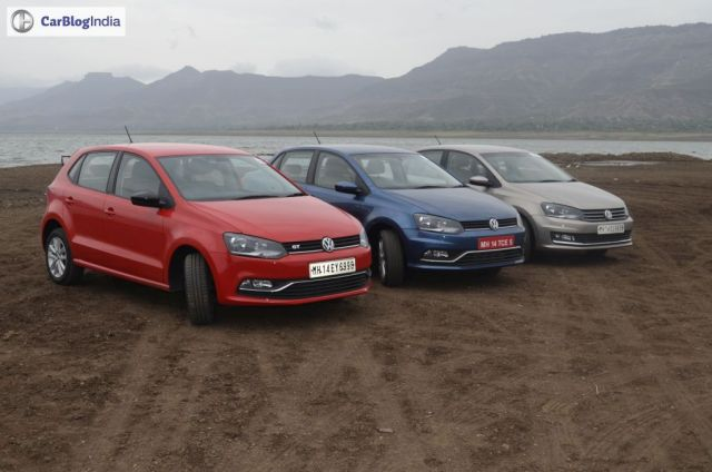 Volkswagen Ameo Diesel Price, Specifications, Mileage, Launch 2016-volkswagen-ameo-test-drive-review-images- (71)