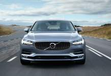 2016-volvo-s90-india-official-images (10)