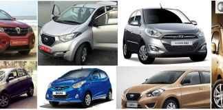 bes-cars-in-india-under-5-lakhs