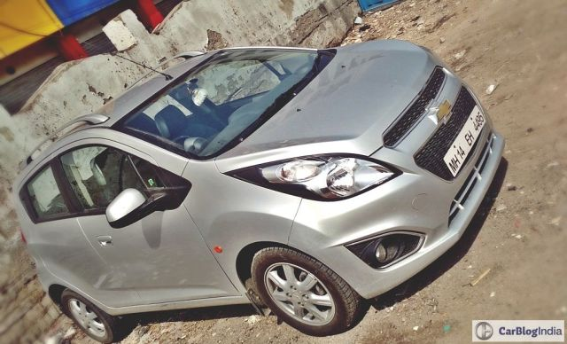chevrolet beat diesel test drive review chevrolet-beat-diesel-test-drive-review-silver-images (4)