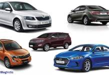 five-best-cars-under-20-lakhs