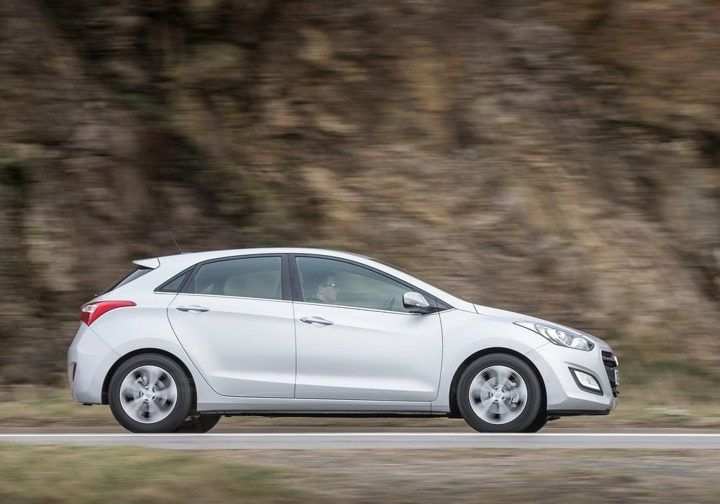 2017 hyundai i30 india price launch date mileage specification. Black Bedroom Furniture Sets. Home Design Ideas
