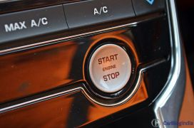 jaguar-xe-test-drive-review-engine-start-stop-button