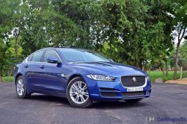 jaguar-xe-test-drive-review-front-angle-2